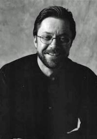 Author head